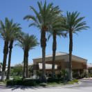 Mission Hills - Rancho Mirage's Photo