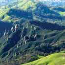 Oakmont of Chino Hills's Photo