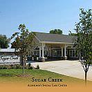 Sugar Creek Alzheimer's Special Care Center's Photo