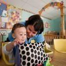 The Children's Workshop - Pawtucket, RI's Photo