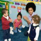 The Children's Workshop - Providence, RI's Photo