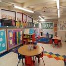 The Children's Workshop - Rumford, RI's Photo