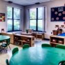Y Preschool at UMBC's Photo