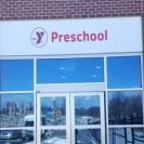 Y Preschool Center at the Weinberg Family Center Y's Photo
