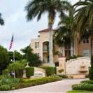 Carlisle Palm Beach's Photo